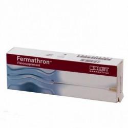 Ферматрон, р-р для внутрисуст. введ. 1% 20 мг 2 мл №1 шприц